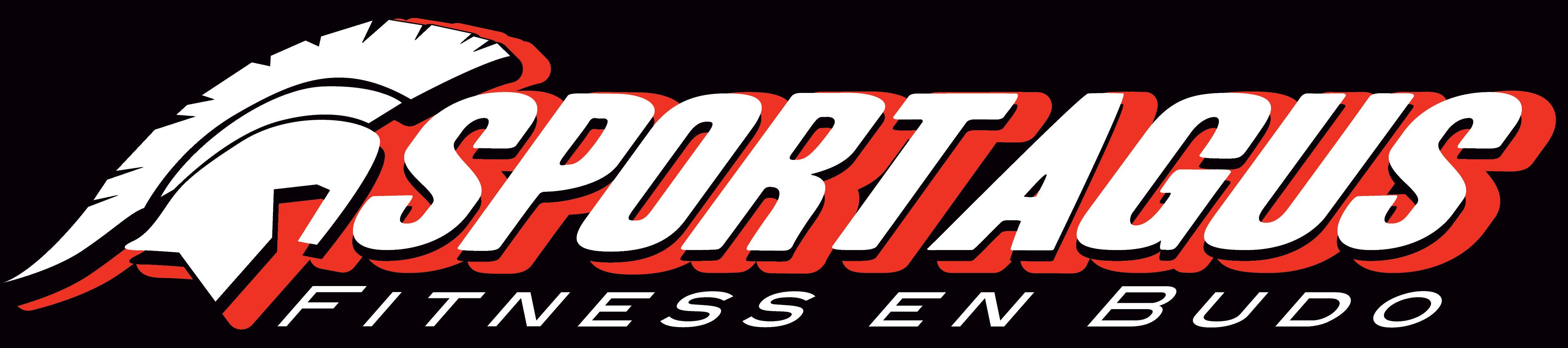 Kickboksen, personal training, fitness en MMA in Veenendaal
